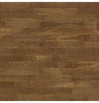 Паркетная доска Barlinek Decor Line 207х14х2200 мм дуб Honey Molti