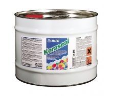 Защитный лак MAPEI KERASEAL 1 кг