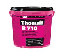 Полиуретановый клей Thomsit R710 6 кг (компонент B)