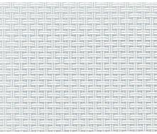 Внешняя маркиза FAKRO AMZ 114х140 см (094)