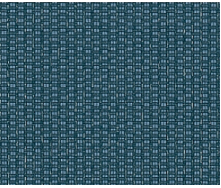 Внешняя маркиза FAKRO AMZ 66х118 см (092)