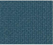 Внешняя маркиза FAKRO AMZ 66х98 см (092)