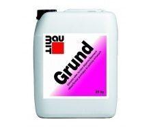 Грунтовка Baumit Grund 10 кг