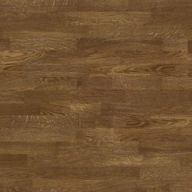 Паркетна дошка Barlinek Decor Line 2200х207х14 мм дуб Honey Molti