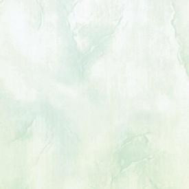 Пластикова панель Welltech лакована WX-09 зелена (35885)