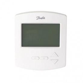 Термостат кімнатний Danfoss FH-CWР (088U0603)