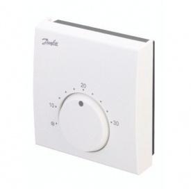 Термостат кімнатний Danfoss FH-WT (088H0022)