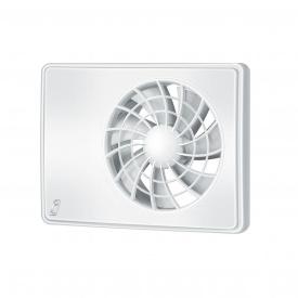 Интеллектуальный вентилятор Вентc iFan CELSIUS 106 м3/час 3,8 Вт