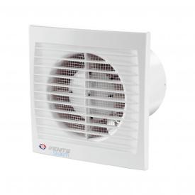 Вентилятор Вентc Силента-C 150 240 м3/час 20 Вт