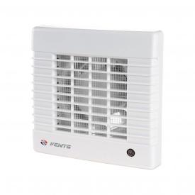 Вентилятор вытяжной Вентc 100 М1 98 м3/час 14 Вт