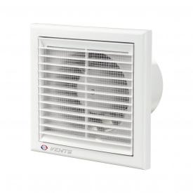 Вентилятор вытяжной Вентc 100 К1 95 м3/час 14 Вт