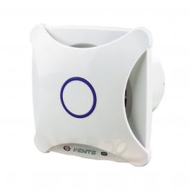 Вентилятор Вентс 100 Х 89 м3/час 14 Вт