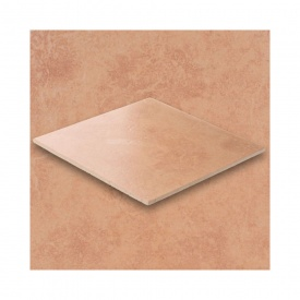 Клінкерна плитка для підлоги АВС-Кlinkergruppe Cremesand 310*310*8 мм