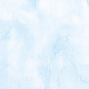 Пластикова панель Welltech лакована WX-09 блакитна (35883)
