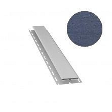 Планка H ASKO 3,8 м графіт