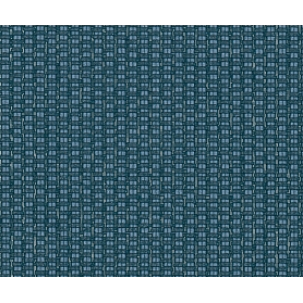 Внешняя маркиза FAKRO AMZ 78х140 см (092)