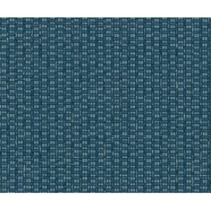 Внешняя маркиза FAKRO AMZ 114х118 см (092)