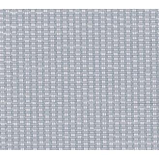 Внешняя маркиза FAKRO AMZ 55х78 см (093)