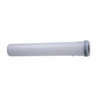 Удлинитель Bosch AZB 611 1000 мм прозрачный