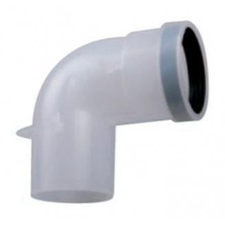 Отвод Bosch AZB 619 90 градусов