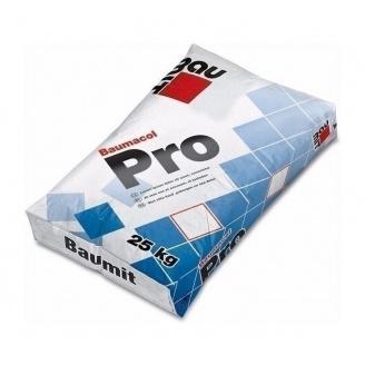 Суміш Baumit Pro 25 кг