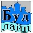 ООО ПКК