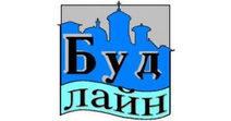 """ООО ПКК """"Будлайн"""""""