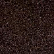Битумная черепица Icopal Plano Natur 1000х317 мм угольно-черная
