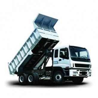транспортировка строительных растворов