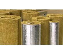 Циліндр базальтовий 80 кг/м3 50x28 мм