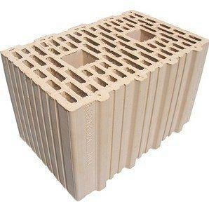 Керамический блок Кератерм 38 248х380х238 мм