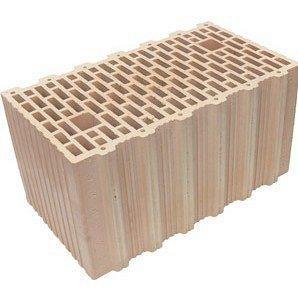 Керамический блок Кератерм 44 248х440х238 мм