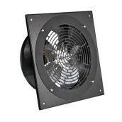 Вентилятор Вентс ОВ1 150 200 м3/год 36 Вт