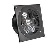 Осьовий вентилятор VENTS ОВ1 150 200 м3/год 36 Вт