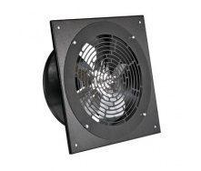 Осьовий вентилятор VENTS ОВ1 315 1700 м3/год 110 Вт