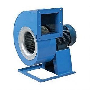 Центробежный вентилятор VENTS ВЦУН 450х203-4,0-6 ПР 11150 м3/ч 4000 Вт