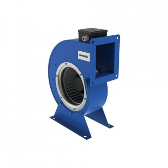 Центробежный вентилятор VENTS ВЦУ 4Е 250х140 мм 2000 м3/ч 570 Вт