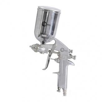 Пистолет покрасочный Intertool 400 мл (PT-0202)