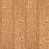 Панель настенная Kronopol Perfect Panel Береза B 084 7х150х2600 мм