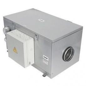 Припливна установка VENTS ВПА 100-1,8-1 LCD 190 м3/год 1873 Вт