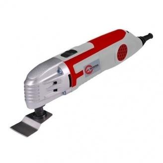 Многофункциональный инструмент Intertool 250 Вт (DT-0525)
