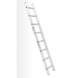Приставная лестница Intertool 2270 мм (LT-0108)