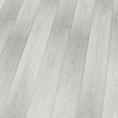 Ламинат Kronopol King Size Scandinavian Oak D 2800 1845х188х12 мм