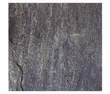 Сланець рваний 6 см светло-серое серебро