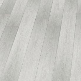 Ламінат Kronopol King Size Scandinavian Oak D 2800 1845х188х12 мм