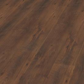 Ламінат Kronopol Aroma Рожеве дерево D 3348 1380х193х10 мм