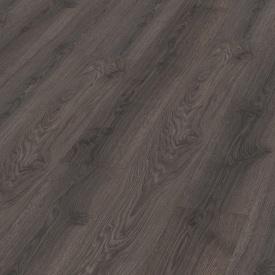 Ламінат Kronopol Vision Дерево Пустелі D 3330 1380х193х8 мм