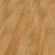 Ламінат Kronopol Excellence Яблуня Гірська D 2474 1380х193х8 мм