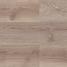 Ламинат Kronopol Vision Орех-Модерн D 3333 1380х193х8 мм