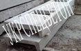 Лоток УБК-2А, лотки кабельных каналов